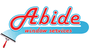 Abide Window Services