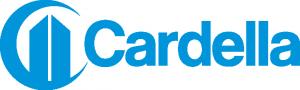 Cardella Clean