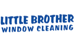 Little Brother Window Cleaning