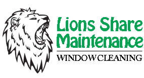 Lions Share Maintenance