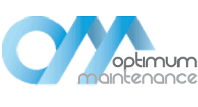 Optimum Maintenance