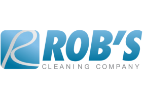 Rob's Cleaning Company & Right Window Cleaning