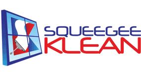 Squeegee Klean Window Cleaning