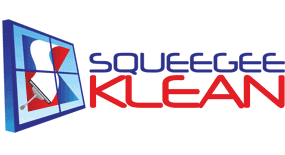 Squeegee Klean Window Cleaning