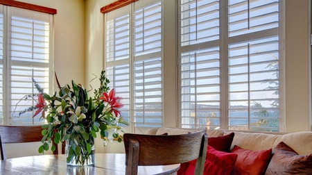 Window Covering Sales