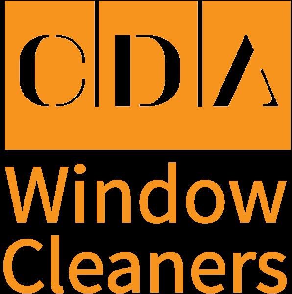 CDA Window Cleaning