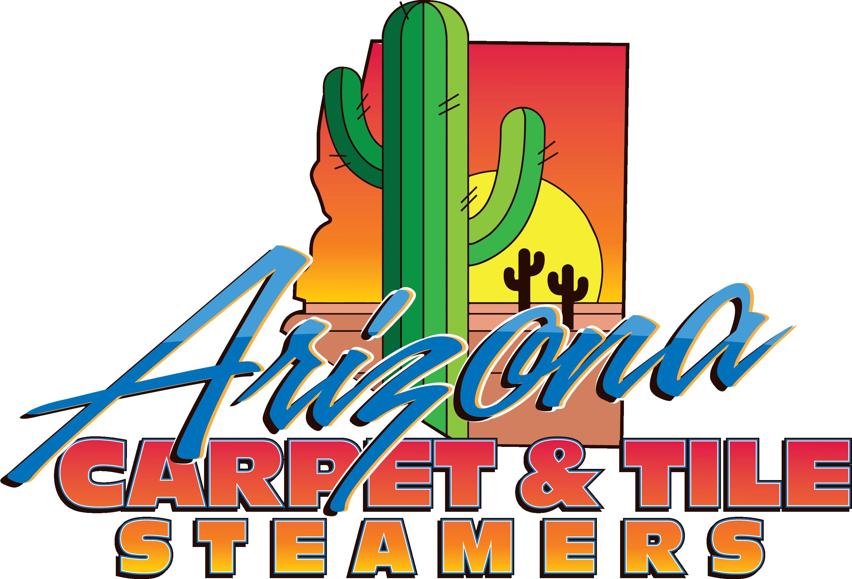 Arizona Carpet & Tile Steamers mesa az