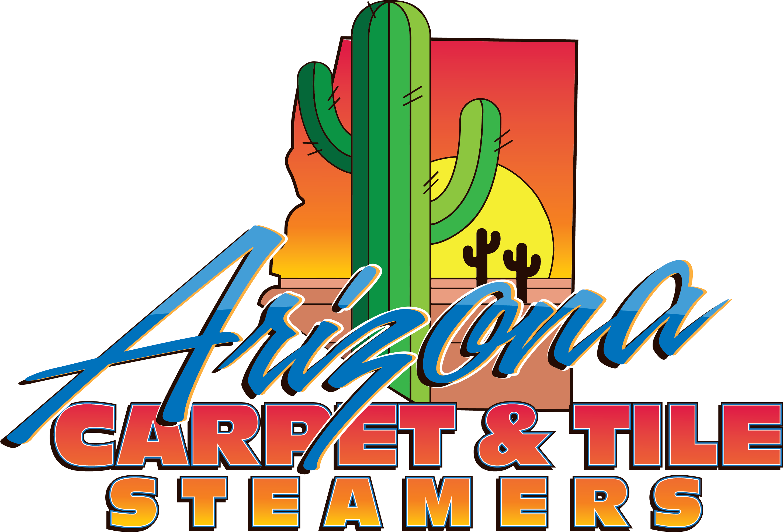 5-Star Carpet & Tile Cleaning in Mesa, AZ
