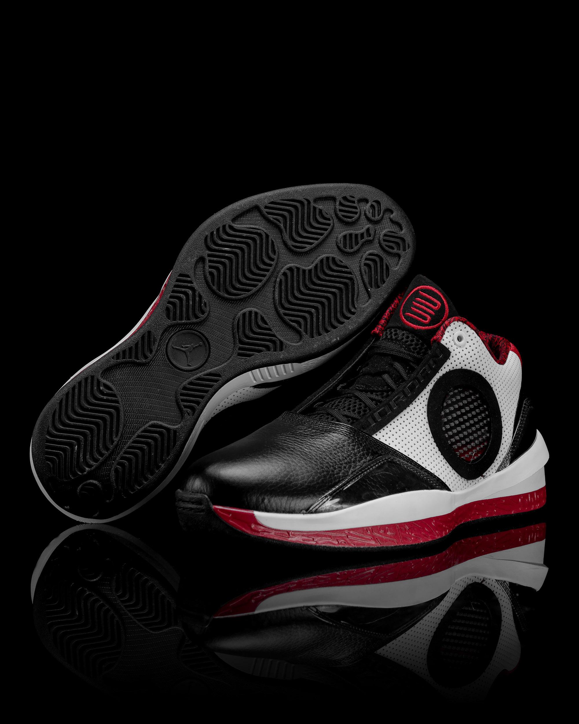 c48d86998f2c65 ... Air Jordan 25 (2010)  Jordan Shoes ...