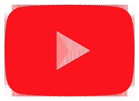 course-trailer