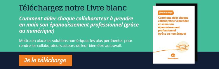 https://www.bloomr.life/livre-blanc