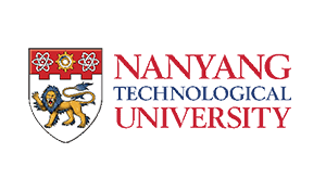 Nanyang Technological University NTU