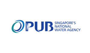 PUB - Public Utilities Board