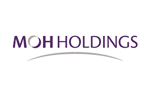 MOH Holdings