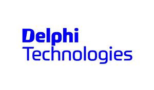 Delphi Technologies