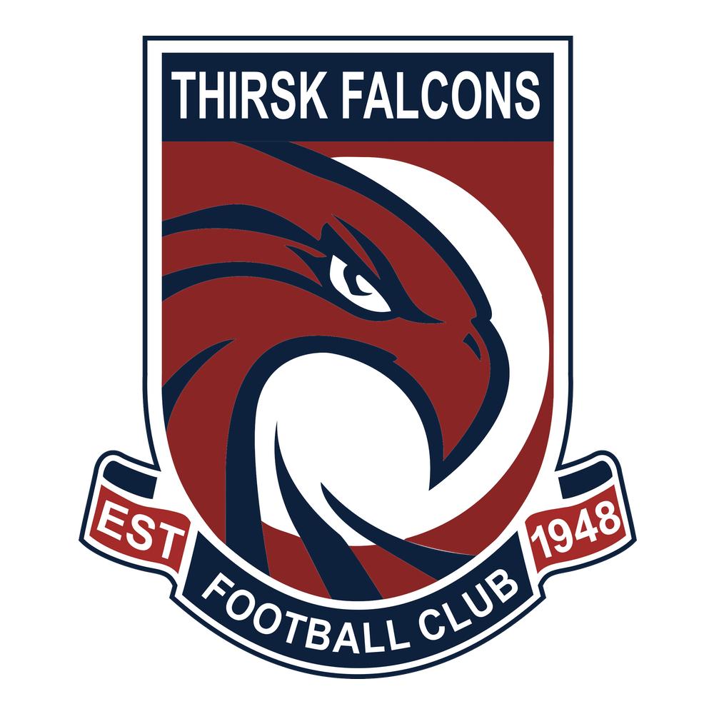 Thirsk Falcons