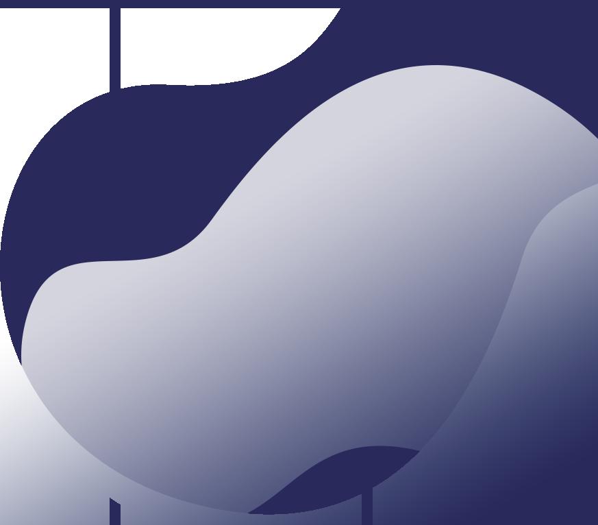 email_marketer_ecom_wave
