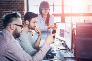 What Startups can Expect with Managed Services provided by LA Creative
