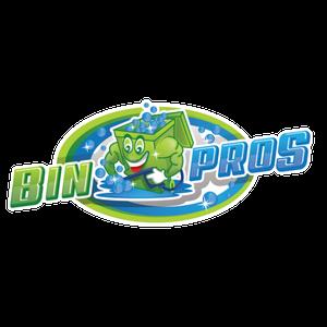 bin pros logo