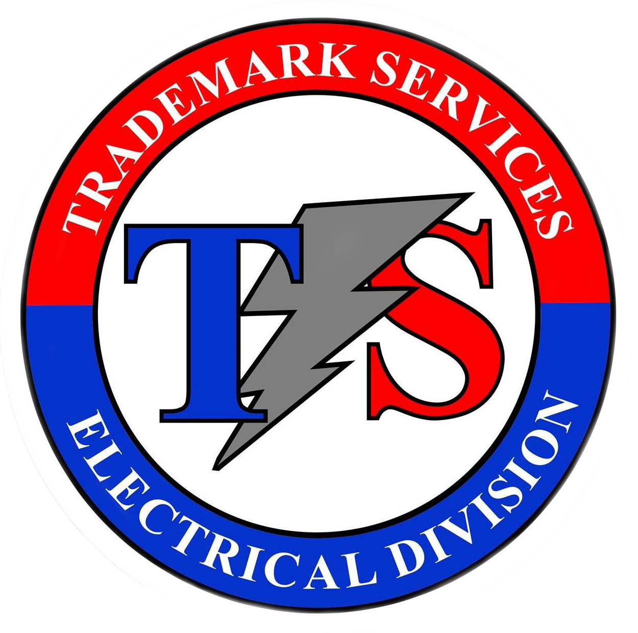 Trademark Services Electrical Division