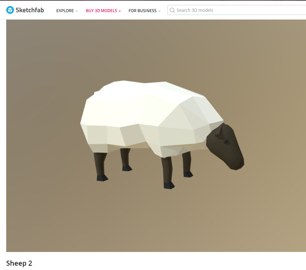 Frame Academy: Adding 3D Models to Your 3D Site