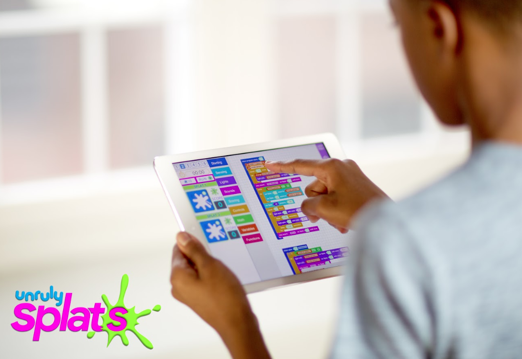 How To Get Started With Coding For Kids
