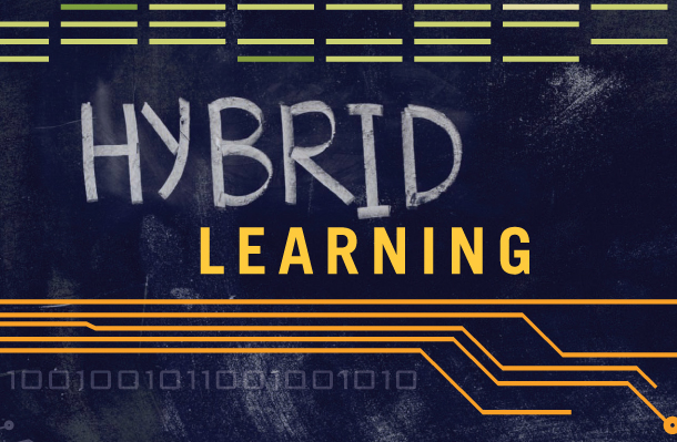 3 Popular Hybrid Learning Tips for Educators