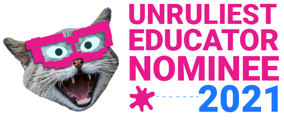 The Votes Have Been Tallied: Unruliest Educator Awards Results
