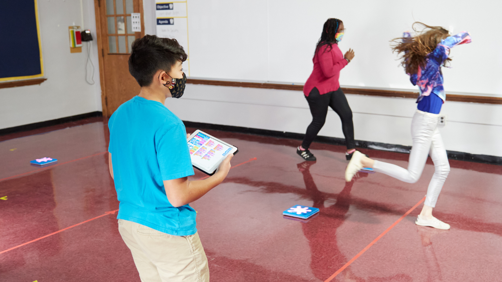 4 Ways Play-Based Learning Supports Student Growth