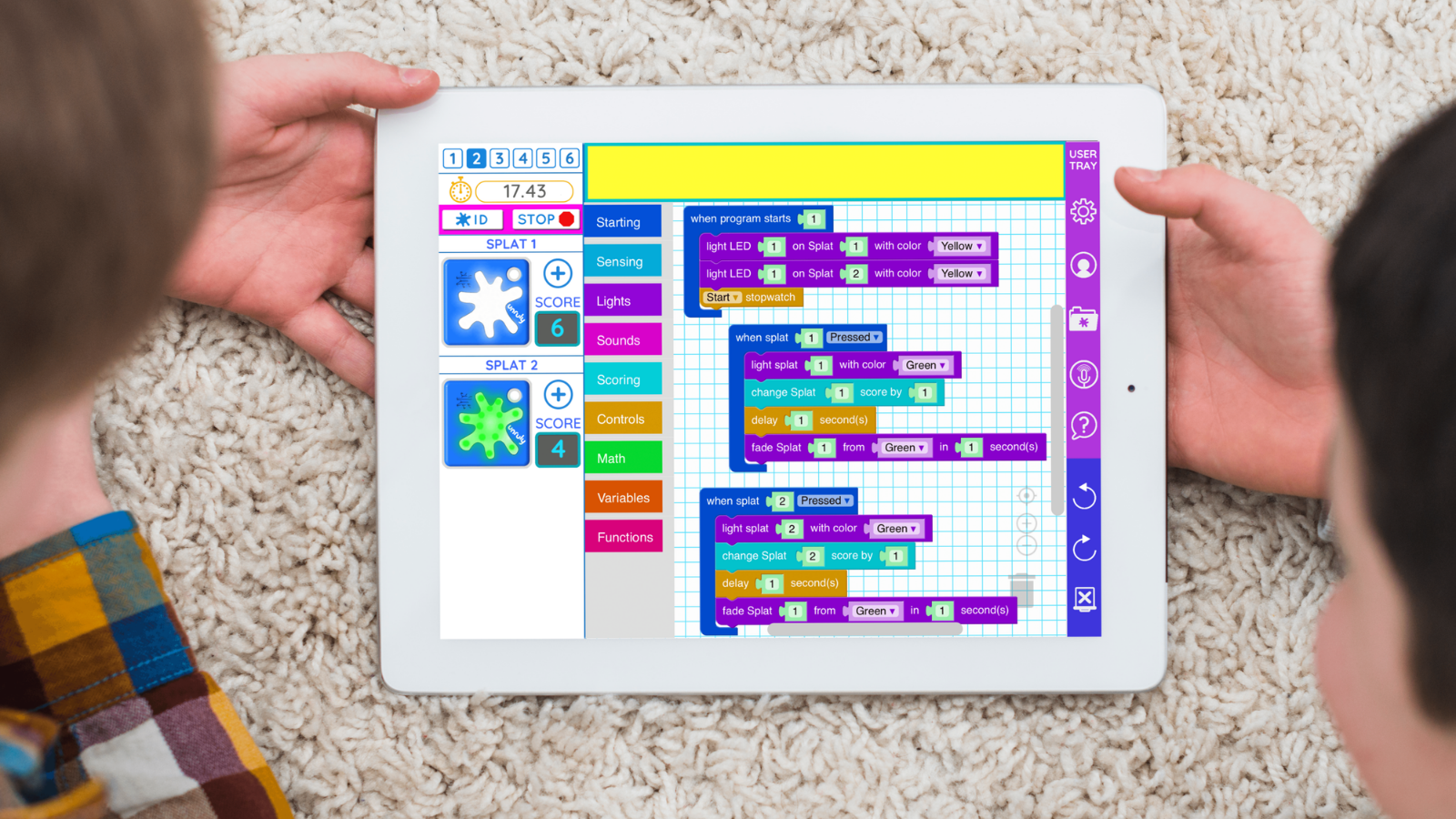 Go-To Educational Apps To Make Learning Fun