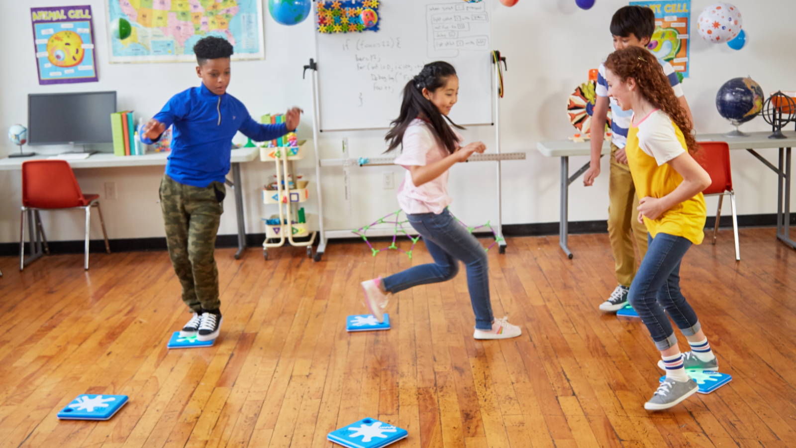 5 Easy Ways to Increase Student Engagement