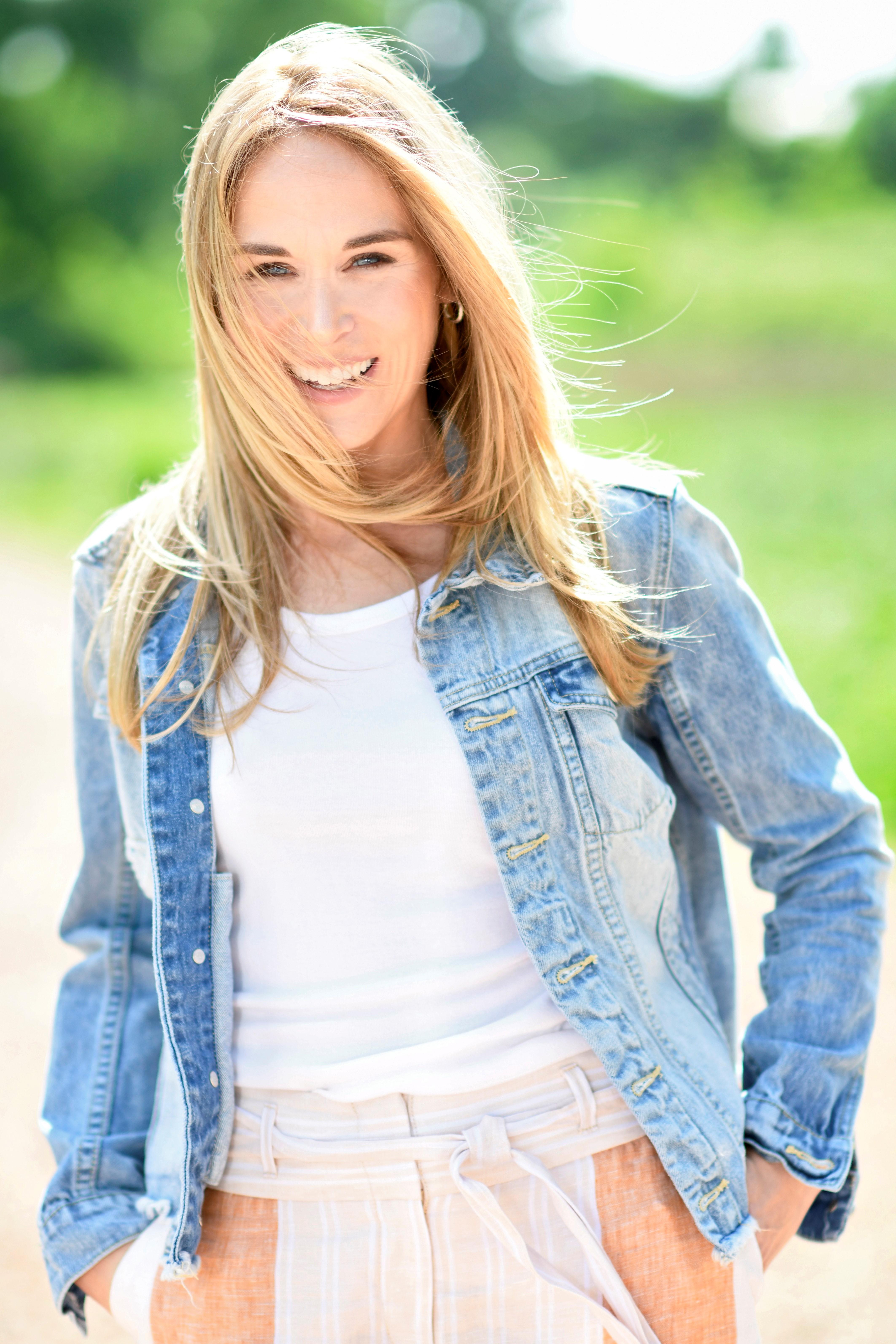 Stacy Kehren Idema