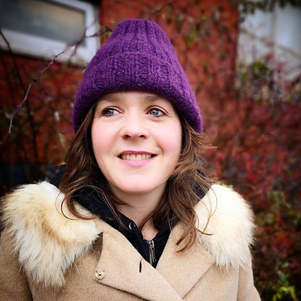 Brianne Hunsley