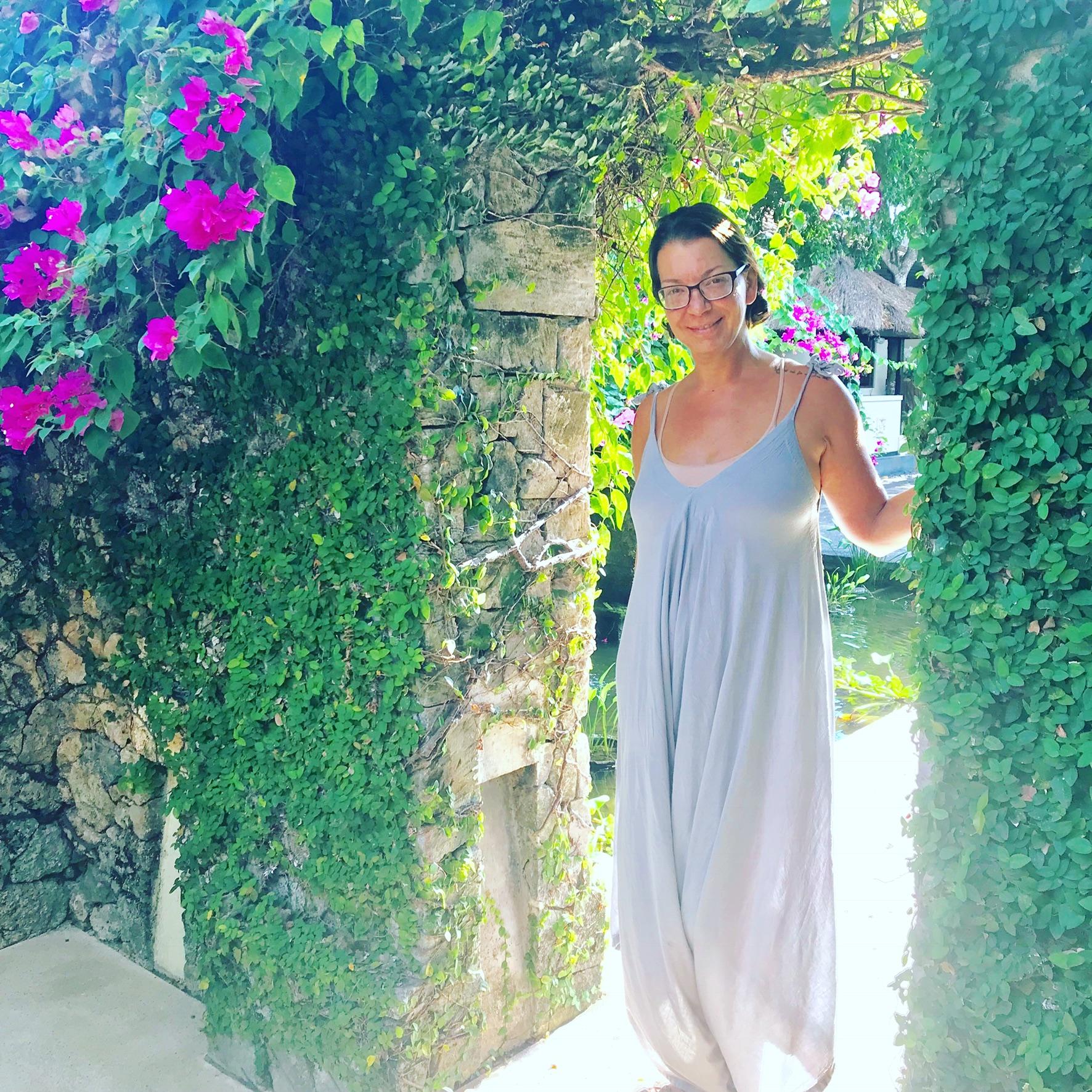 Gina Andreano