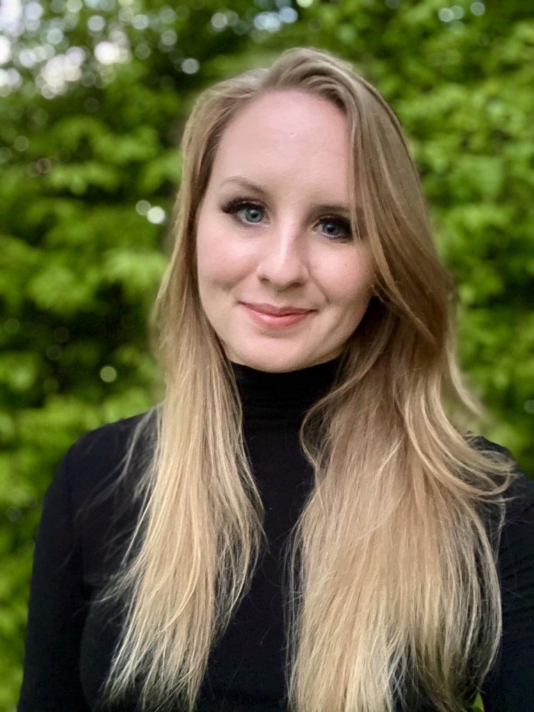Hailey Lueck