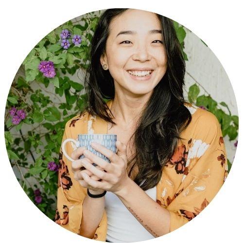 Coach Yvonne Chung