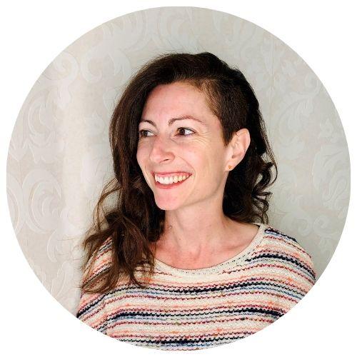 Sharon Bakcht
