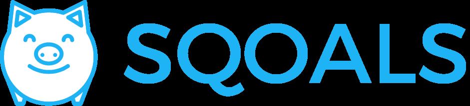 Sqoals Logo