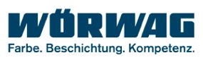 Wörwag Gmbh Logo