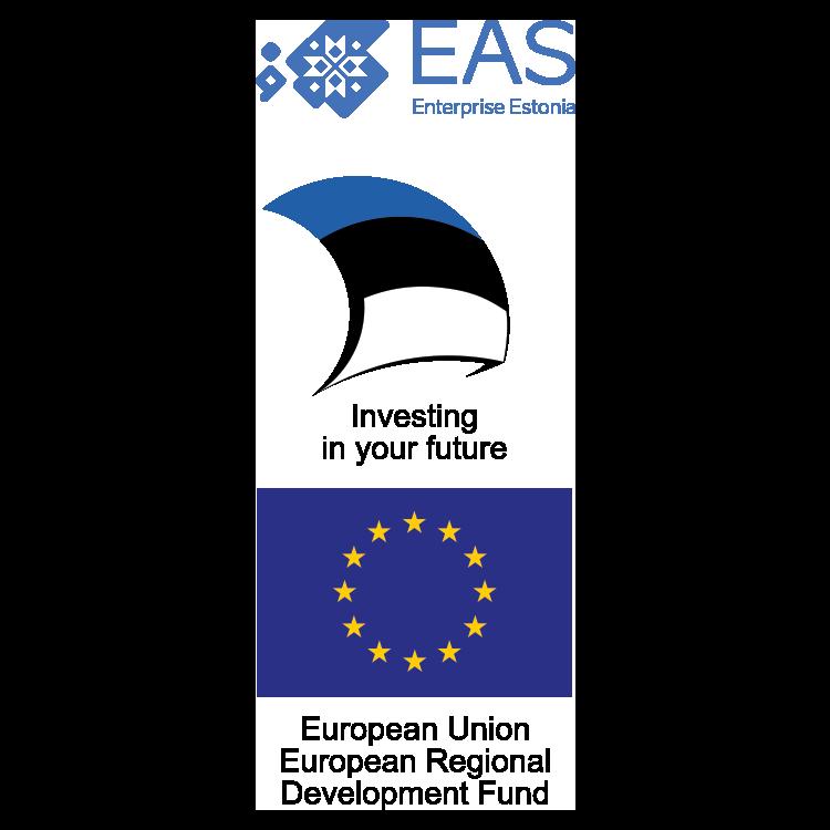 Enterprise Estonia Display Banner