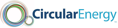 Circular Energy