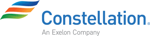 Constellation Energy Logo