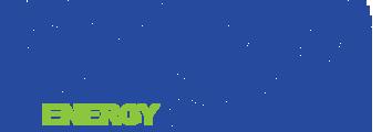 Pogo Energy Logo