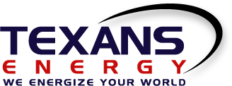 Texans Energy Logo