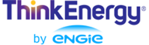 Think Energy Logo