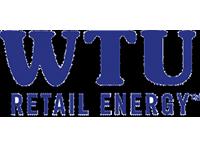 WTU Retail Energy Logo