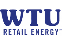 WTU Retail Energy