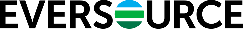 Eversource Energy Logo