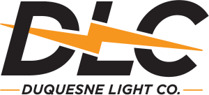 Duquesne Light
