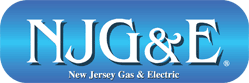 NJ Gas & Electric, Inc.